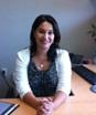 Prof. Claudia Andrea Brante Montenegro
