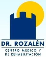 Centro Medico - Rehabilitacion Dr. Rozalen - O'Donnell