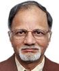 Dr. Vinod Chebbi