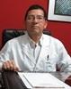 Dr. Julio Segura García