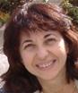 Dr.ssa Carmela Stella