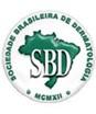 Dra. Juliana Silva Araujo