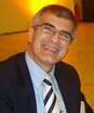 Dr. Salvador Díaz Lobato