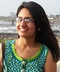 Dr. Asmita Adsul