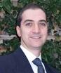 Dr. Zeev Duieb