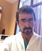 Dr. Francisco Alba Mesa