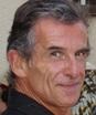 Dr Alain Thomas