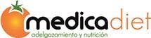 Medicadiet Adelgazamiento y Nutrición