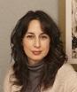 Dra. Tristana Suárez Tamargo