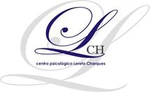Centro Psicológico Loreto Charques