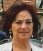 Dra. Virginia Palermo de Araújo