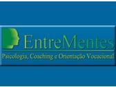 EntreMentes Psicologia, Coaching e Orientação Profissional