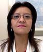 Dra. Maria de los Angeles De La Cruz Paredes
