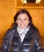 Dra. Violeta Levy