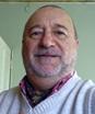 Dr. Roberto Luis Sposetti