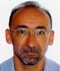 Dr. Manuel Salvador Tarrasón