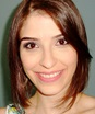 Carolina Faria Arantes