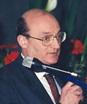 Dott. Luigi Moriconi