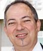 Dr. Félix J. Aguado Galan