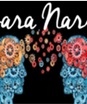 Sara Narro Gómez