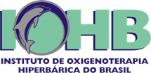 Instituto de Oxigenoterapia Hiperbárica Do Brasil - IOHB