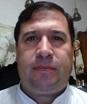 Dr. Patricio Manuel Botes
