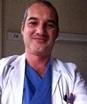Dott. Luigi Berra