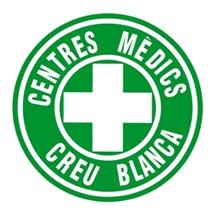 Diagnosi Mèdica Creu Blanca