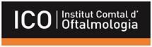 ICO Institut Comtal d'Oftalmologia