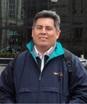 Dr. Manuel Jesus Loayza Alarico