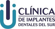 Clinica de Implantes Dentales del Sur