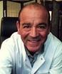 Dr Gerard Henri Cohen
