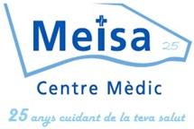 Centre Mèdic Meisa