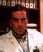 Dr. Ladislao Jorge Ayllón