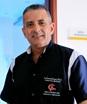 Dr. Carlos Gustavo Cassiano Orozco