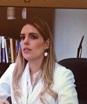 Dra. Vanessa Amaral Jacob Osti