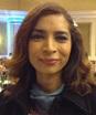 Dra. Juanita Moreno Cardenas