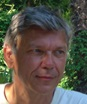 Philippe Bachet