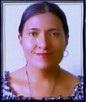 Lic.Maria Elena Vargas  Vergara