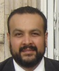 Dr. Raúl Fernando Ortiz Madrigal