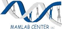 Mamlab Center