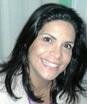 Dra. Celia Mendes