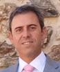 Dr. Carmelo Arbona Jiménez