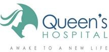 Queens Hospital