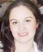 Prof. Paola A Hernandez