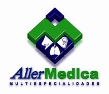 Allermedica Multiespecialidades
