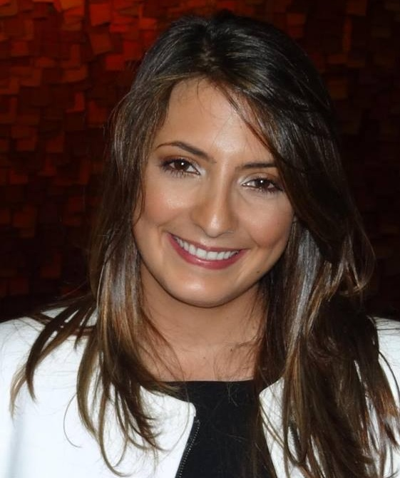 Catalina Jaramillo Moncayo - 635328453895605419
