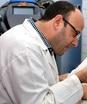 Dott. Giuseppe Ferro