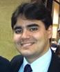 Dr. Carlos Pontes