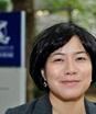 Dr. Caroline Tan
